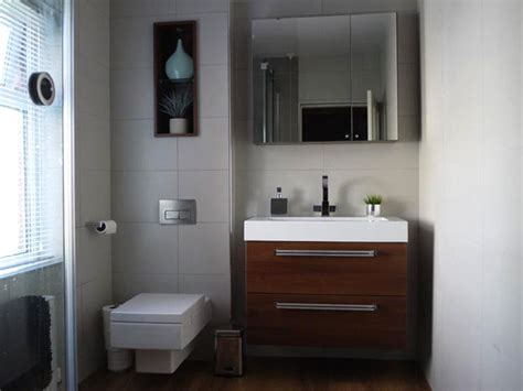 bathroom installation sheffield bathroom installers sheffield gallery images