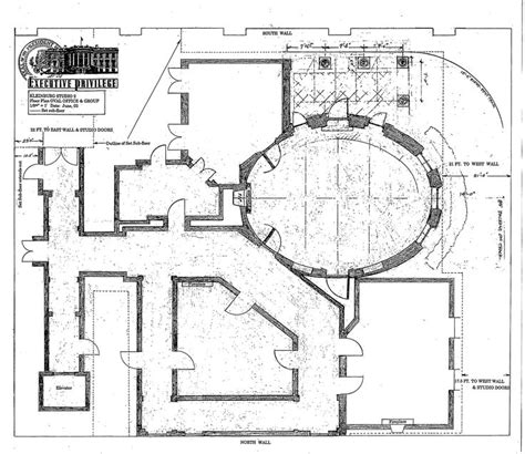 oval office layout oval office layout oval office floor plan architect house