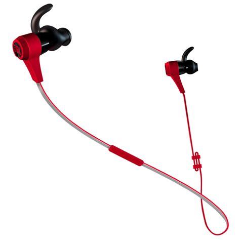Jbl Reflect Bluetooth In Ear Headset 1 jbl synchros reflect bt bluetooth sport headphones
