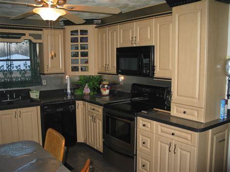 Black Formica Countertop ? BMPATH Furniture