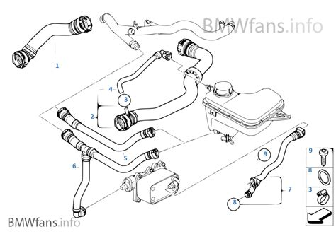 e39 airbag wiring diagram engine diagram and wiring diagram