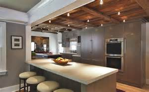 Spot Lighting For Kitchens 20 Rooms With Ceiling Spotlights Best Of Interior Design