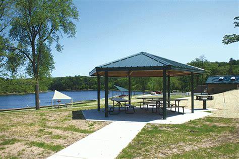 boat landing resort madison lake lake delton sets fees for park government politics