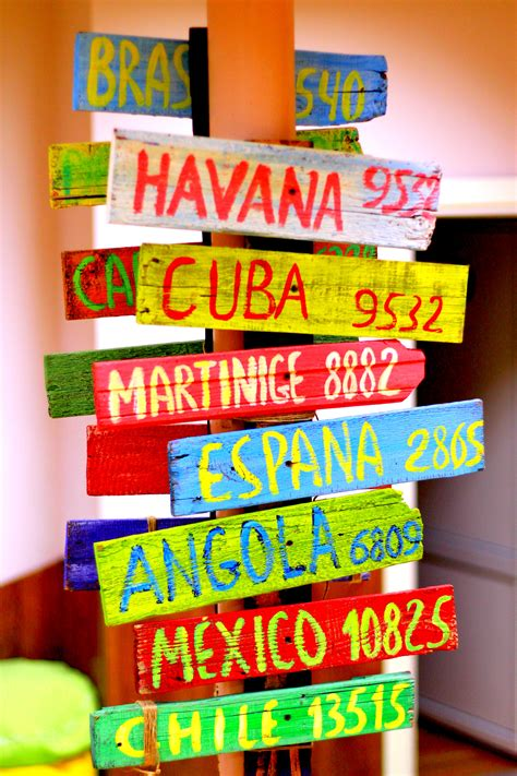 party ideas spanish fiesta on pinterest parties мексиканские декорации бумажные цветы mexican decor