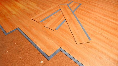 how to install lvt flooring home flooring ideas