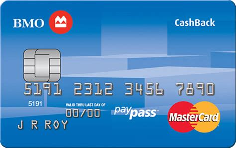 Mastercard Gift Card No Purchase Fee - cash back mastercard with no annual fee bmo