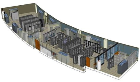room cooling system server room cooling systems pts data center solutions