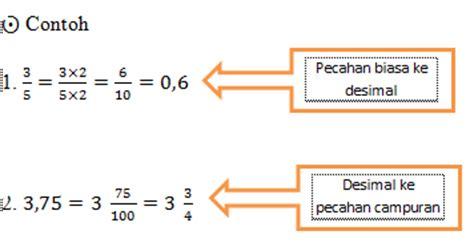 cara mengubah data videomax ke data biasa mengunakan aplikadi anonytun mengubah pecahan biasa ke pecahan curan dan sebaliknya