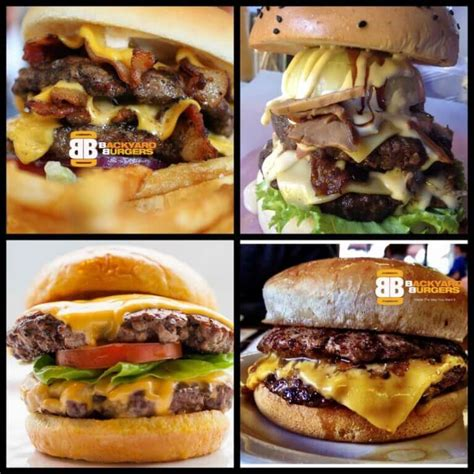 backyard burger feedback backyard burger feedback 28 images backyard burger fries 2017 2018 best cars