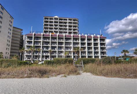 myrtle house rentals oceanfront u haul self storage myrtle house rentals oceanfront