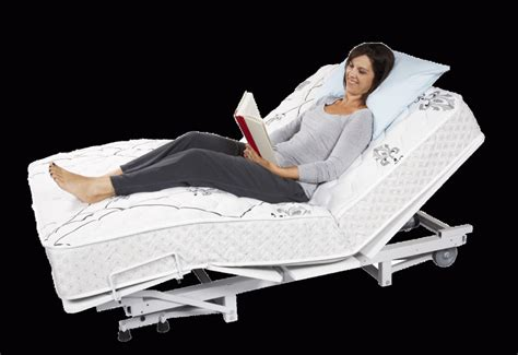 access mobility repair rental ctr transfer master adjustable beds 336 608 8810 we sell