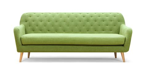 otto möbel sofa cheap 2 seater sofa nz sofa menzilperde net