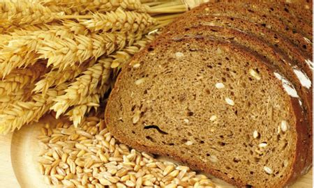 alimenti che aumentano i trigliceridi salute ecco come mettere k o lo stress con i cibi che
