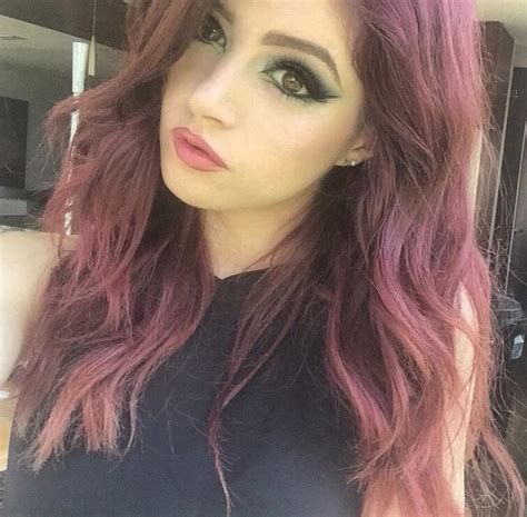 chrissy costanza hair tutorial 114 best chrissy costanza images on pinterest atc