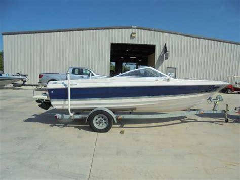 used boats for sale in northeast ga 1998 bayliner 2050 20 foot 1998 bayliner motor boat in
