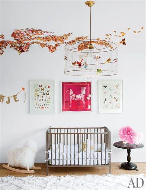 Whimsical Nursery Decor 23 Baby Room Ideas Style Motivation
