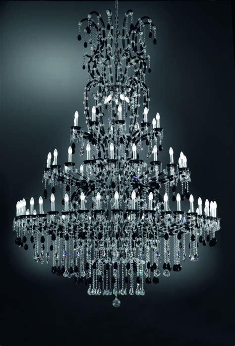 designer kronleuchter mehr als nur licht die wahl der perfekten beleuchtung