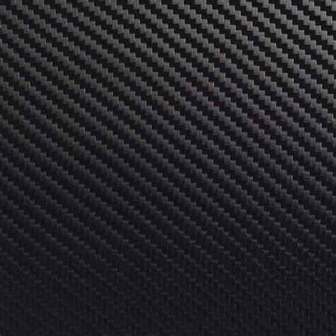 Skin Laptop 3d 14 carbon fiber thinkpad ultrabook x1 carbon 14in skin skinit