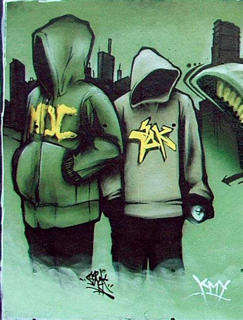wallpaper graffiti keren wallpaper graffiti keren