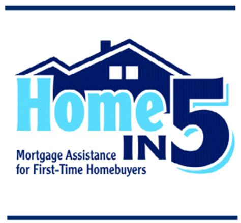new for 2013 home in five maricopa program