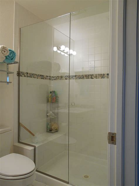 Denver Shower Doors Custom Shower Enclosures In Boulder Longmont Denver