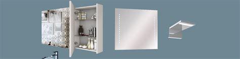 applique pour armoire de toilette applique pour armoire de toilette veglix les derni 232 res id 233 es de design et