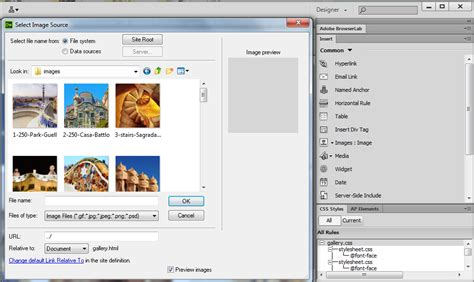tutorial responsive dreamweaver cs6 responsive design with dreamweaver cs6 new releases dvd