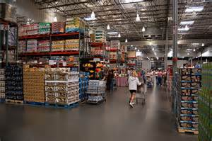 how to take the bulk out of warehouse club purchases