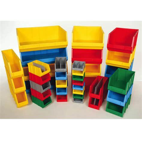parts storage drawers nz plastic parts boxes shelving shop group