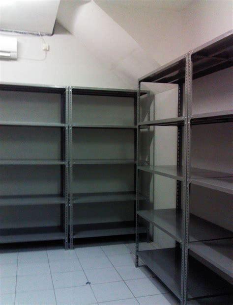 Jual Rak Minimarket Tangerang jual rak gudang slote angle harga murah kota tangerang oleh dunia rak minimarket