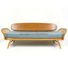 jual kursi sofa 1 5 kaskus kursi bangku sofa minimalis kursi bangku
