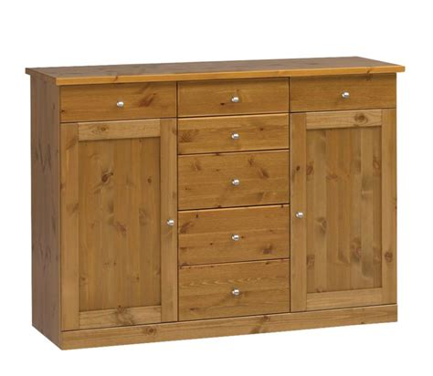 bandq bedroom furniture compare prices of sideboards read sideboard reviews buy