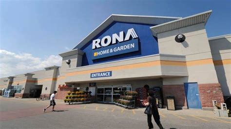 Rona Gift Card Online - www opinion rona ca rona customer satisfaction survey