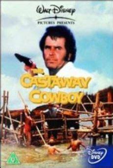 film cowboy gratuit en ligne castaway 1986 film en fran 231 ais