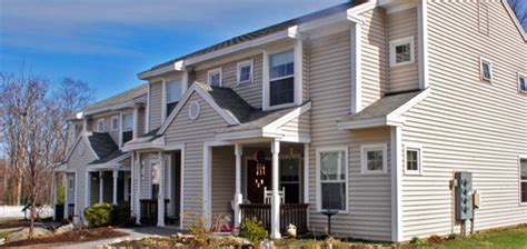 appartments in maine apex management apartment rentals in maine townhouse