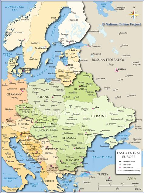 what is russia up to in the middle east books calendar eastern europe map