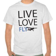 Kaos Pilot Shirt Aviation Student 1000 images about aviation shirts on pilot aviation and pilots