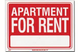 apartments for rent image mag