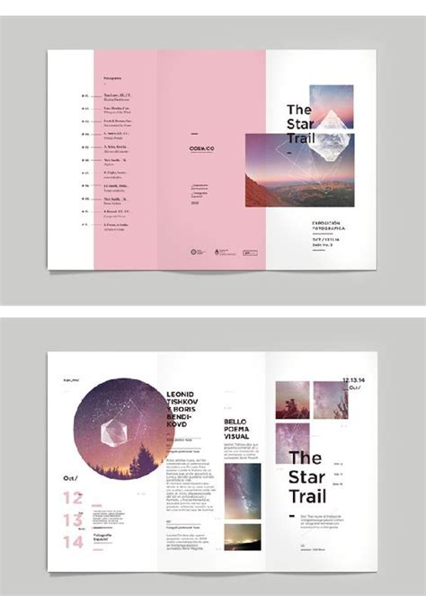 Pinterest Layout Design Inspiration | 17 best images about editorial design on pinterest