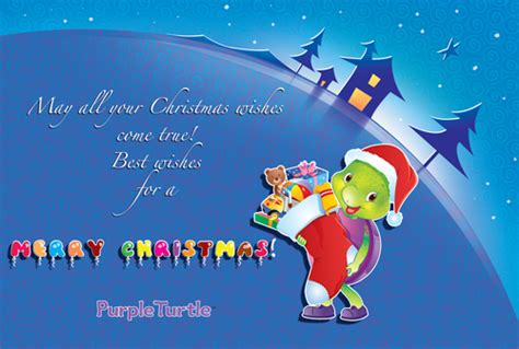 merry christmas  christmas eve ecards greeting cards