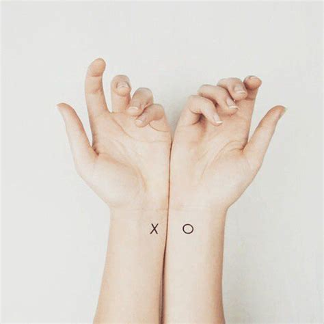 small first time tattoos 17 best ideas about time tattoos on
