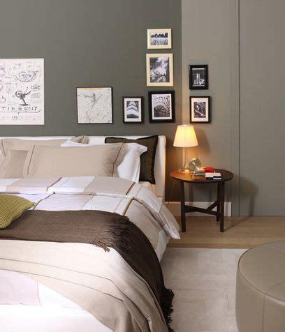 da letto color tortora 17 migliori idee su stanza da letto su