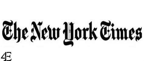 new yorki times the new york times is back the fourth edition the hoya s