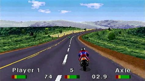 blocky roads full version 1 2 2 road rash pc game download free full version setup autos