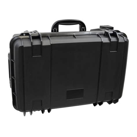 bed case crystal bed upgrade wheeled carry case