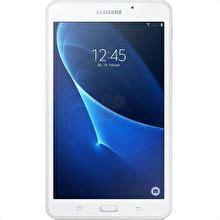 Harga Samsung Tab A6 10 harga samsung galaxy tab a6 8gb putih terbaru dan spesifikasi