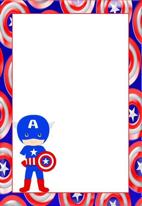 printable w 9 nj tarjetas del america pictures to pin on pinterest thepinsta