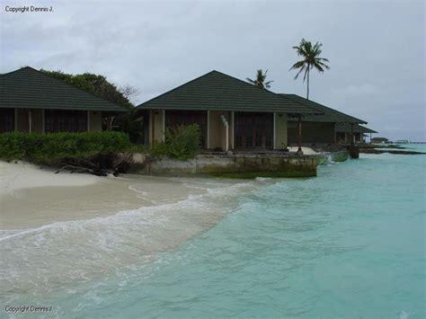 meedhupparu bungalows quot bungalows im wasser quot adaaran select meedhupparu island