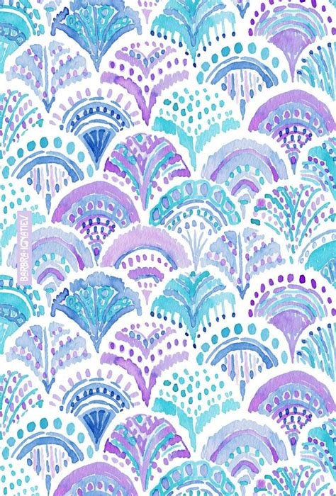 pattern background print 17 best ideas about phone backgrounds on pinterest