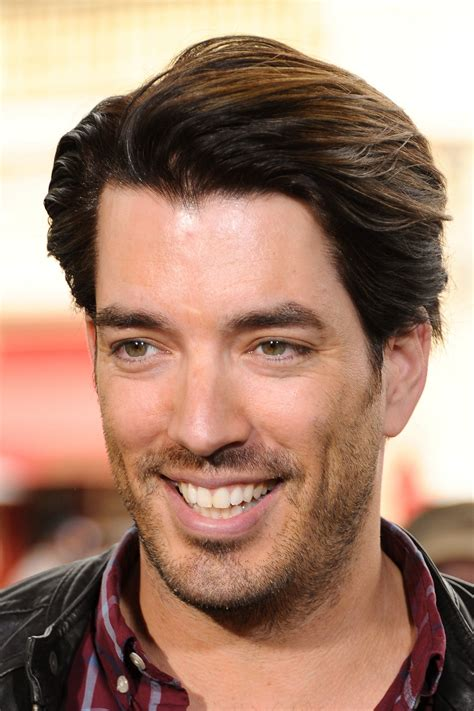 jonathan scott property brothers jonathan scott income property s scott